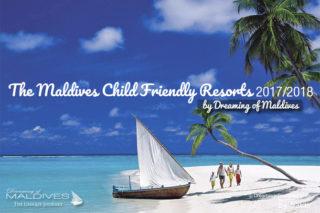 Maldives Child Friendly Resorts Kids Clubs 2017 2018
