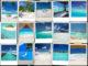 Maldives Photo Of The Day