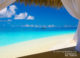 Maldives Dreamy View