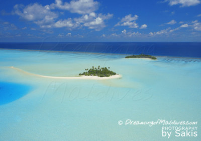 Fun Fact You Might Not Know about Maldives – smallest islands in the World