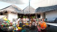 maldives-family-hotel-kids-club-sun-siyam-iru-fushi-1