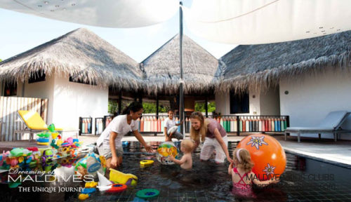 maldives-family-hotel-kids-club-sun-siyam-iru-fushi-1