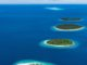 free HD Maldives Islands Background image for Mobiles
