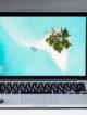 Download Free Maldives Wallpapers. Free Wallpapers of the Maldives. Beautiful HD Maldives Background Images for Desktop