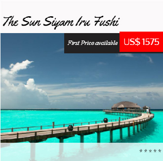 Maldives Family Holiday Packages Latest Deals
