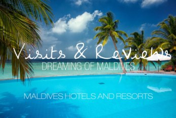 Maldives Resorts Reviews