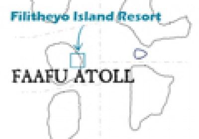 maldives-map-filitheyo-resort