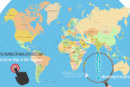 Maldives Map. Locate Maldives find Resorts and Islands on our Interactive Map