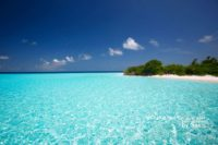 Maldives Tropical Paradise beach (50 Photos of Paradise Beaches from the Maldives Islands)
