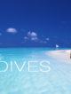 Maldives Photography Book - Dreaming of Maldives