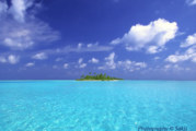 Maldives named as second best Asian holiday destination