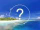 Maldives Quiz 10 Questions
