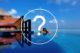Maldives Quiz 12 Questions Guess where