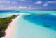 39 Aerial Views of Maldives Island Resorts