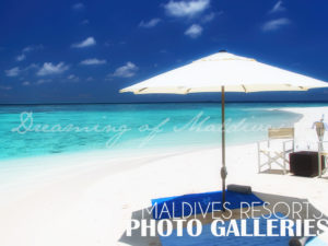 Maldives resort and Hotels photo Galleries