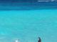maldives romantic destination