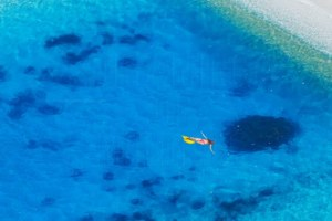 """Photo Gallery – Maldives """"Photo Of The Day"""""""