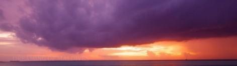 maldives-weather