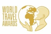 2011 World travel Awards – The Maldives at the top of the Indian Ocean Winners list