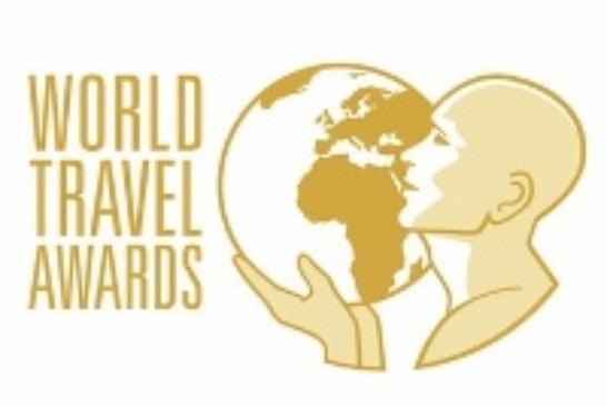 travel awards gold list