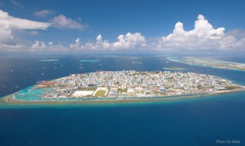 Maldives Coup – Avoid Male City The Capital until further notice