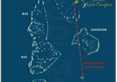 map-maldives