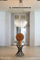art and design cheval blanc randheli concept store