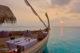 Milaidhoo Ba'theli Floating Lounge & Restaurant.