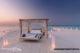 Best Maldives Resorts 2019 - Milaidhoo Maldives
