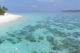 Milaidhoo Beach & Lagoon