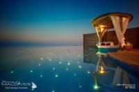 10 Sexy Villas in Maldives to Inspire you for Valentine's Day