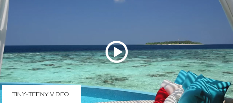 Milaidhoo Video