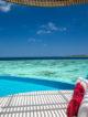 Milaidhoo Water Pool Villa