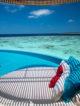 Maldives Resort Listing Milaidhoo Maldives