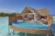 Milaidhoo Water Pool Villas