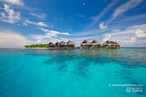 mirihi-island-madives (TOP 10 Maldives Resorts That Made YOU Dream in 2012)