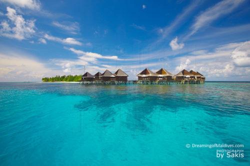 mirihi-island-madives (TOP 10 Maldives Resorts That Made YOU Dream in 2012)
