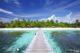 Mirihi Maldives - Number 8 Maldives TOP 10 Resorts 2014
