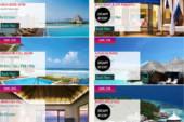 Our New Maldives Hotel Deal Selection is out !