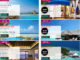 Maldives Hotel and Resort Deals