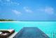 Mövenpick Resort Kuredhivaru Maldives Water Villa With beautiful lagoon view