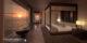 Above Sea Bedroom at The Muraka