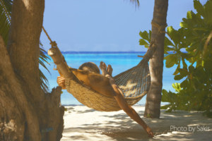 The Maldives…The Music…The Dream – our Music selection 4