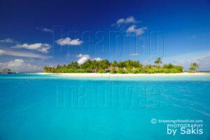 Naladhu Maldives Video