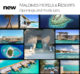 Maldives new Hotels and Resorts