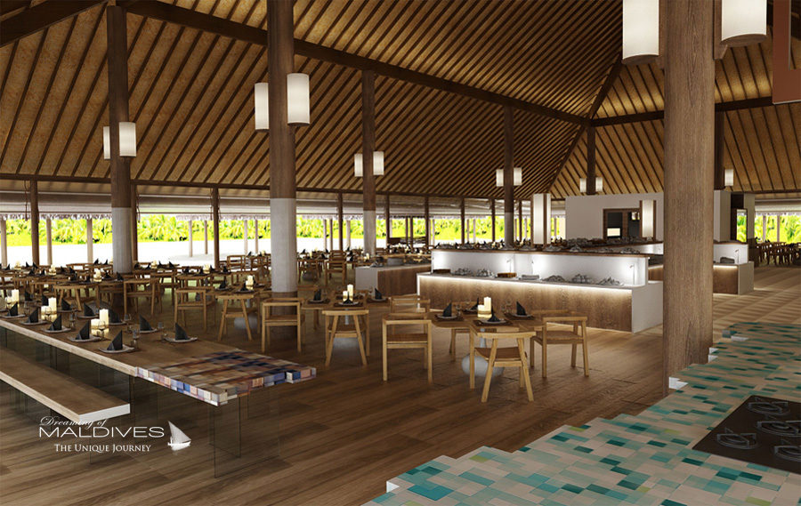 new resort maldives 2016 cocoon maldives