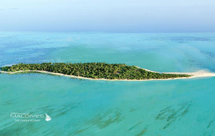 new resort maldives 2016 cocoon maldives