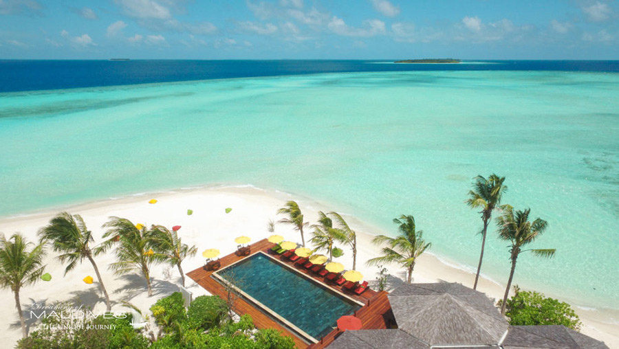 new resort maldives 2016 dhigufaru island resort