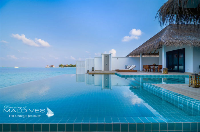 new resort maldives 2016 finolhu
