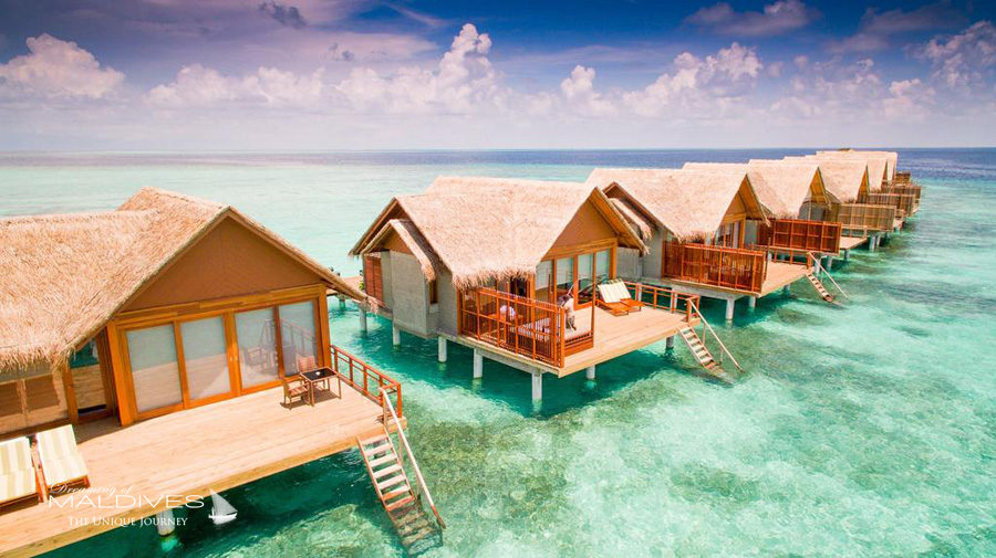 new resort maldives 2016 fuvaveri
